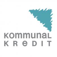 Kommunal Kredit vector