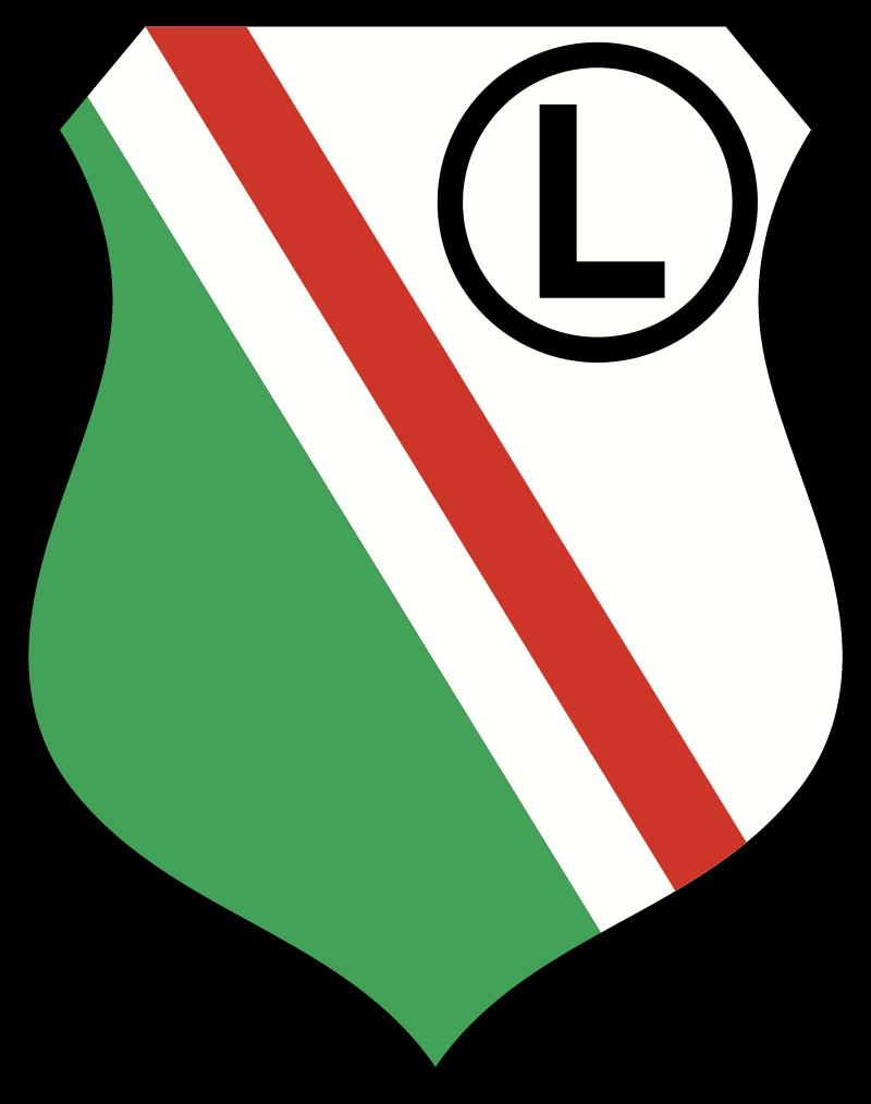LEGIA vector