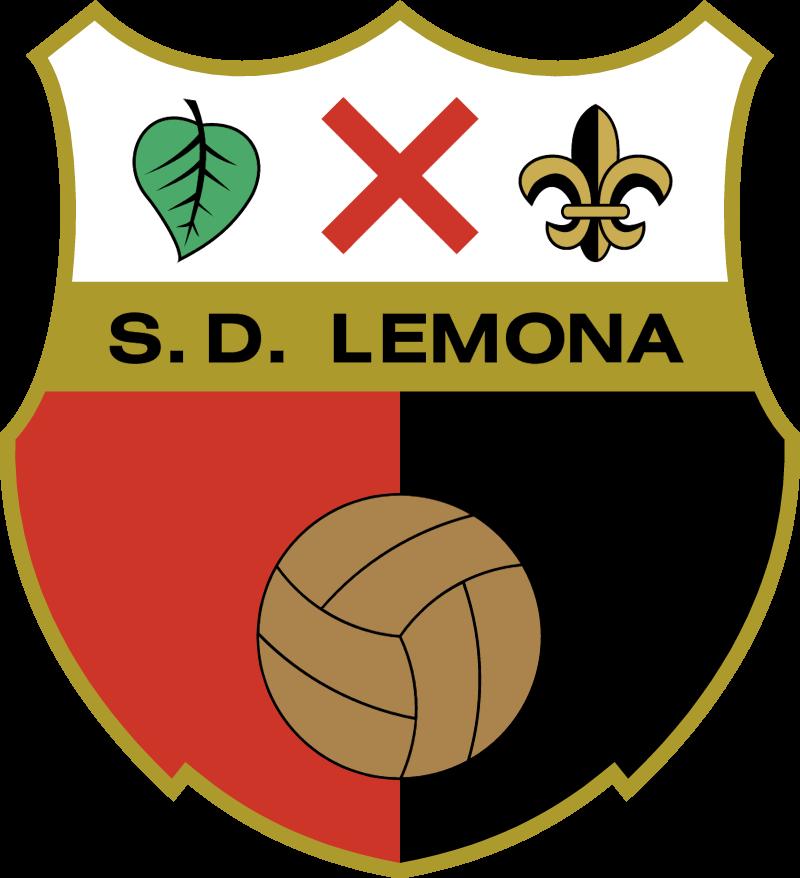 LEMONA vector