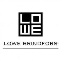 Lowe Brindfors vector