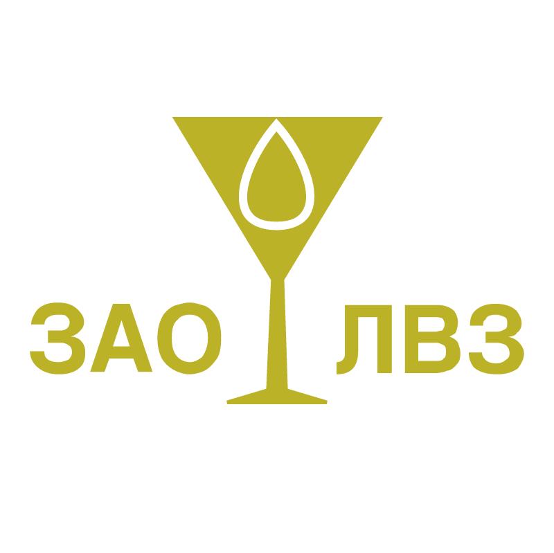 LVZ Zmeinogorsk vector