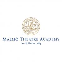 Malmo Theatre Academy vector
