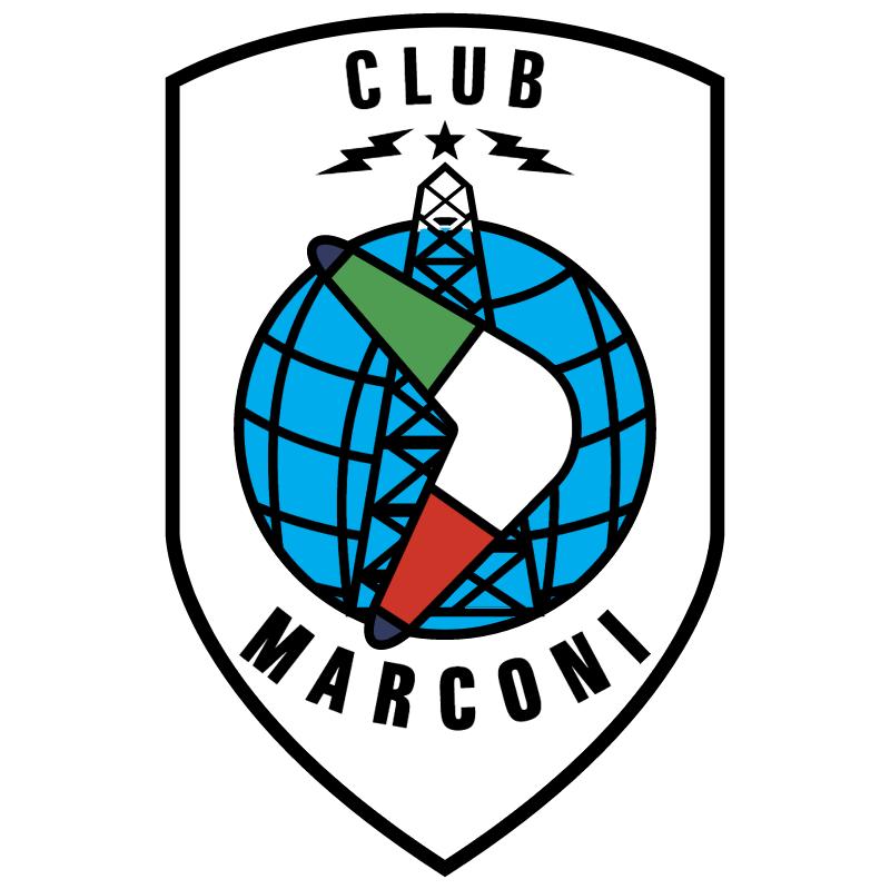 Marconi vector