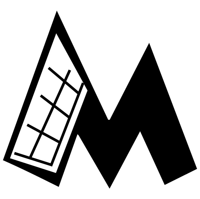 Matek vector