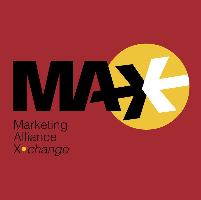 MAX vector
