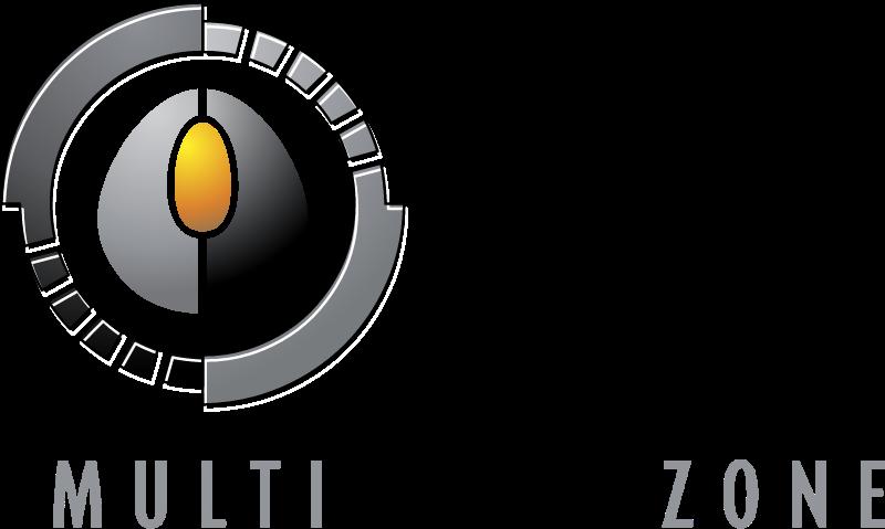 MBZ Multi Brain Zone vector