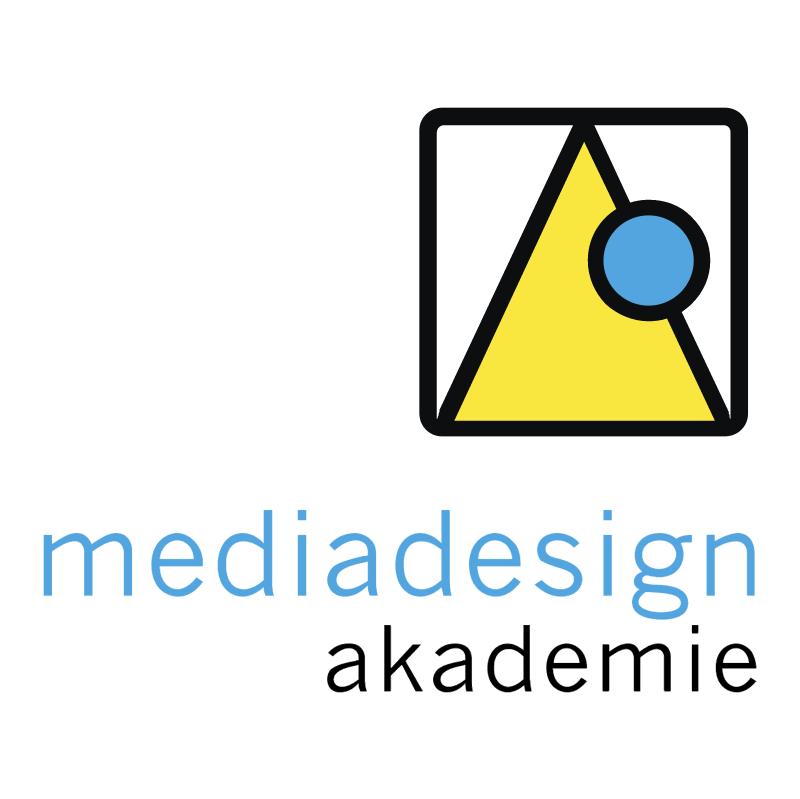 mediadesign akademie vector