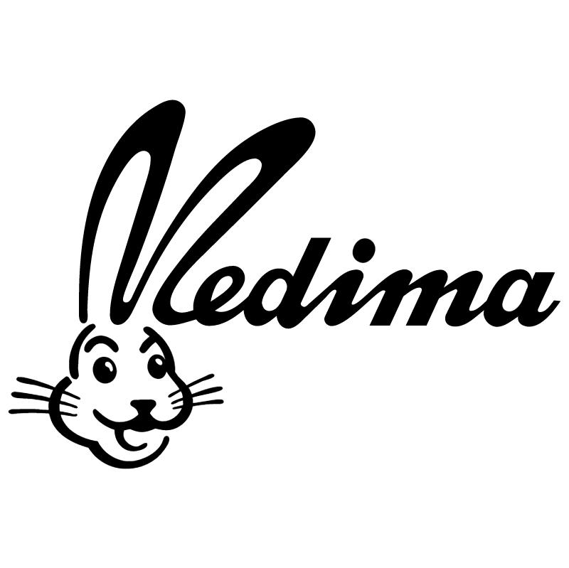 Medima vector