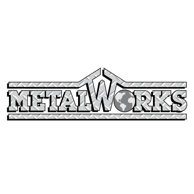 MetalWorks vector
