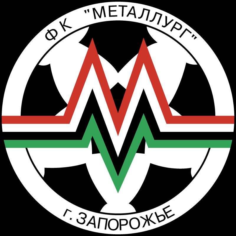 METALZ 1 vector
