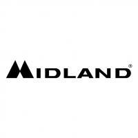 Midland vector