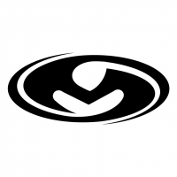 Mission Snowboard Skate BMX vector