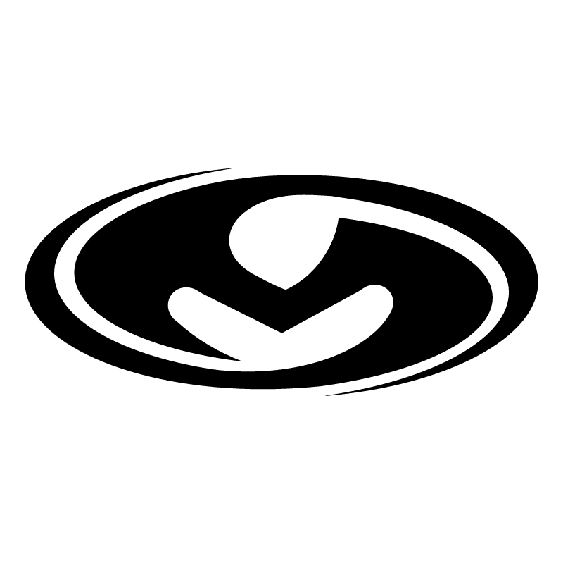 Mission Snowboard Skate BMX vector logo