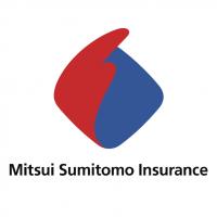 Mitsui Sumitomo Insurance vector