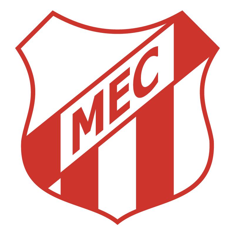 Mixto Esporte Clube de Porto Velho RO vector