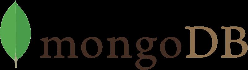 mongoDB vector
