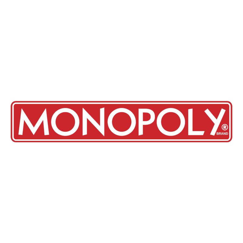Monopoly vector