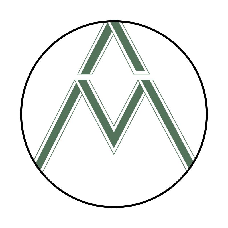 Montevito vector