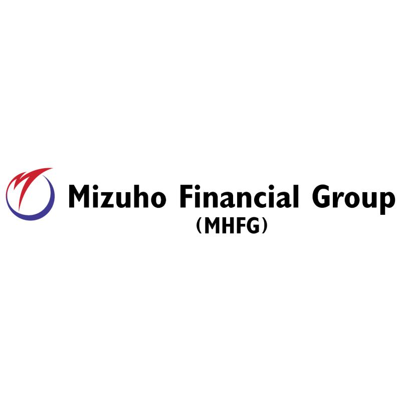 Muziho Financial Group vector