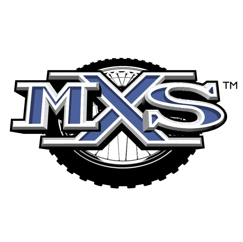 MXS vector