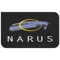 Narus vector