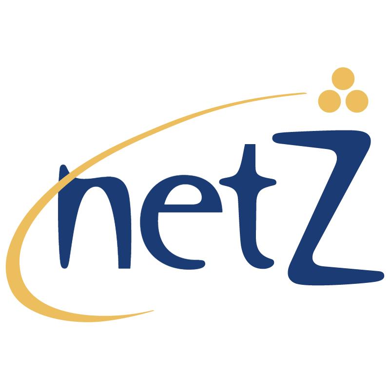 NetZ vector