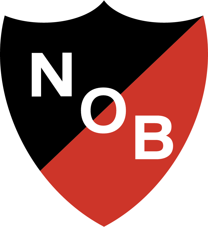 NEWELLS vector