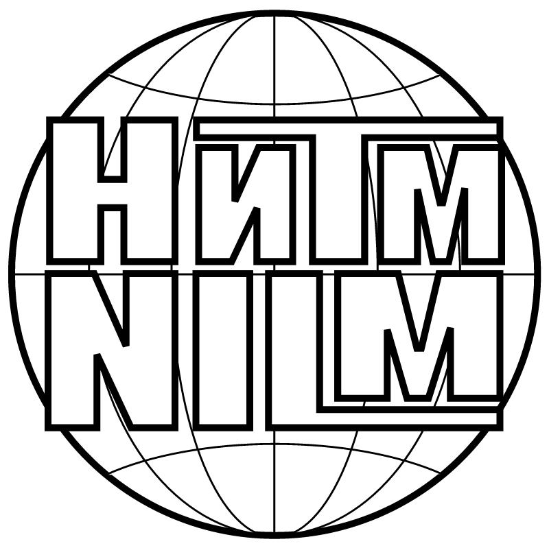 NILM vector