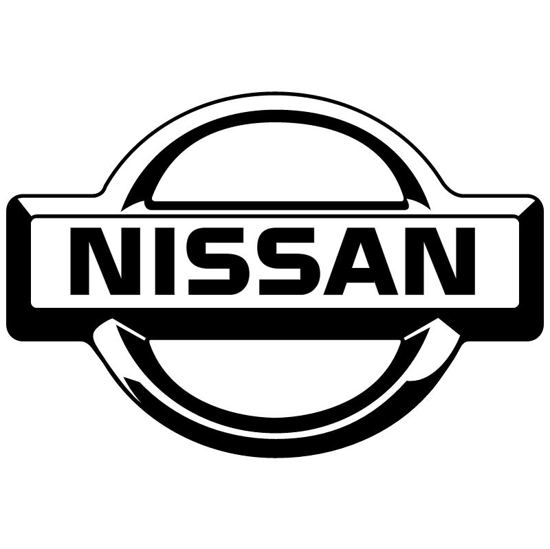 Nissan vector