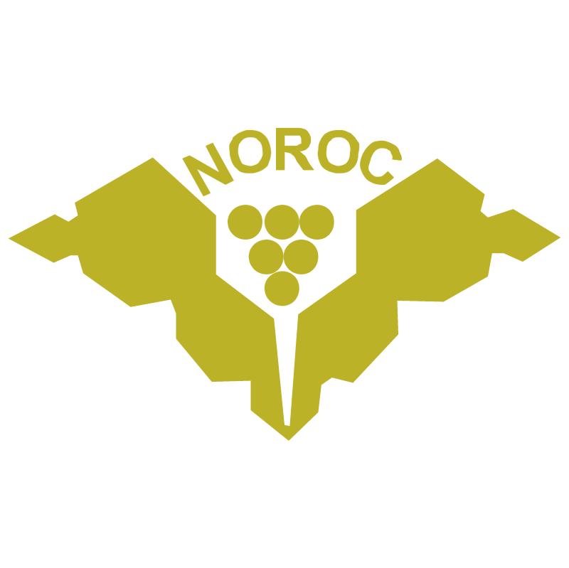 Noroc Moldova vector