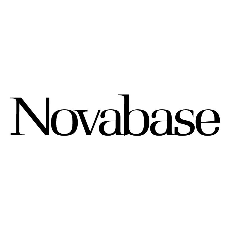 Novabase vector