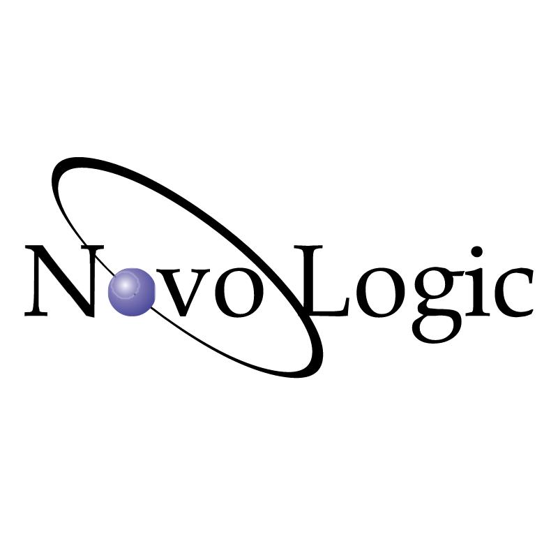 NovoLogic vector