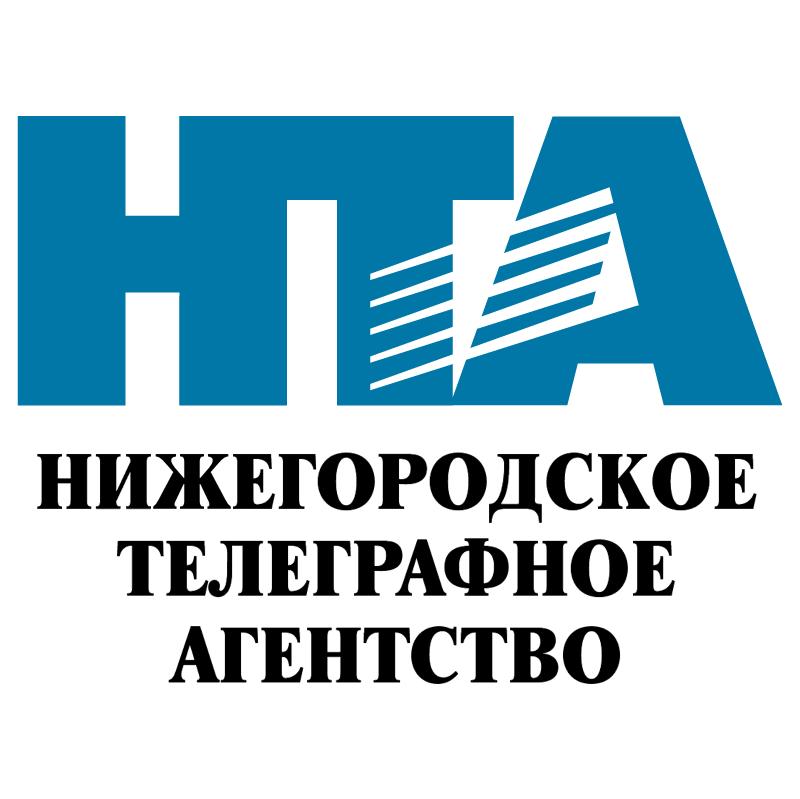 NTA vector