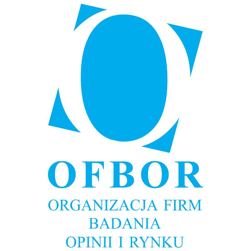 Ofbor vector