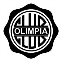 Olimpia vector