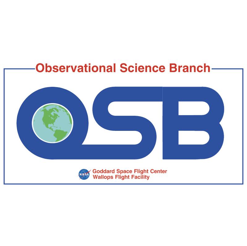 OSB vector