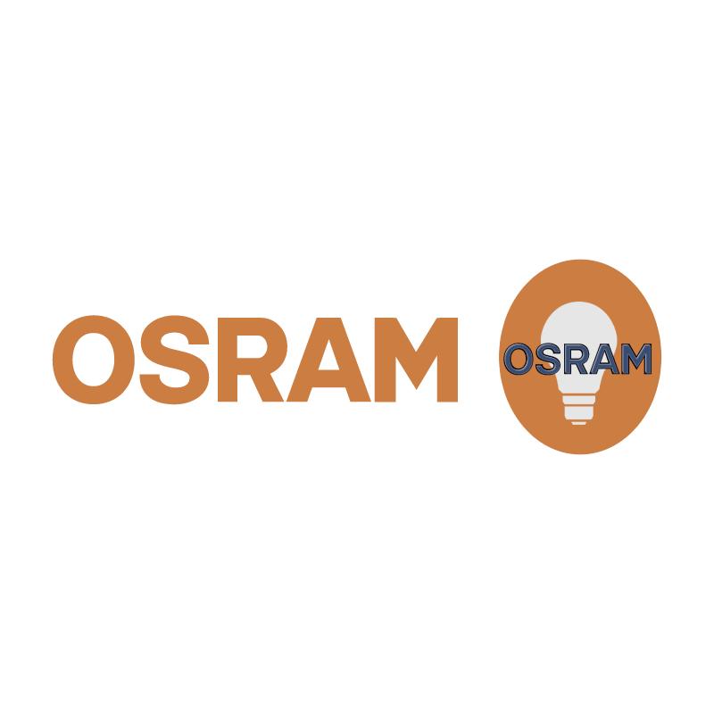 Osram vector