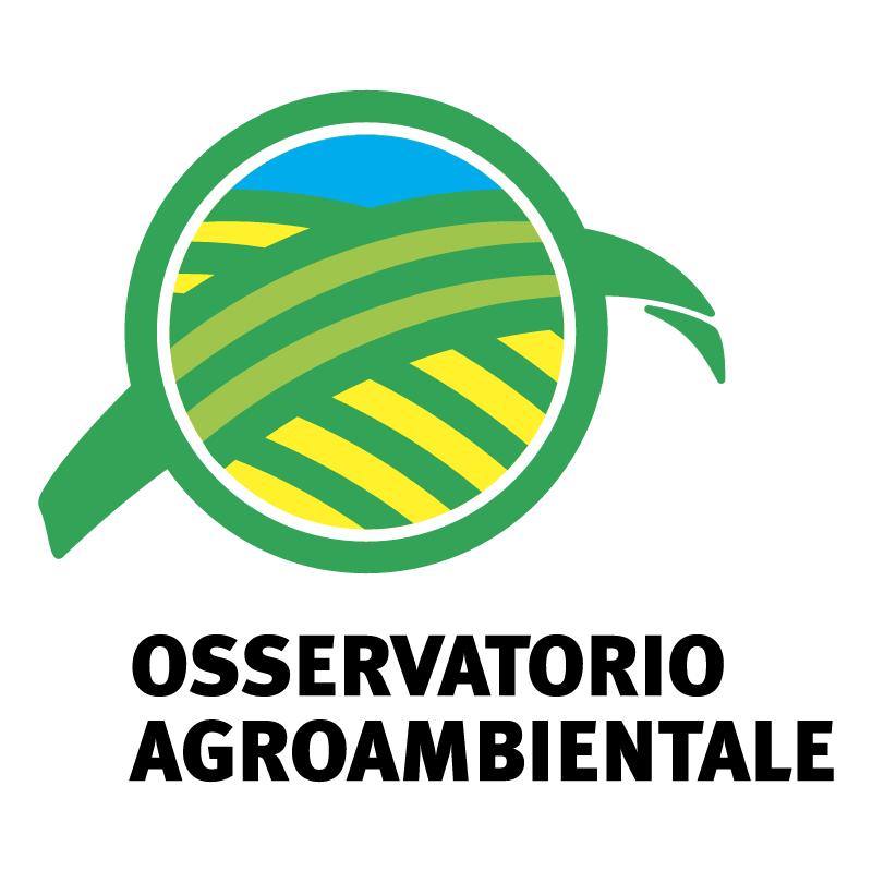 Osservatorio Agroambientale vector