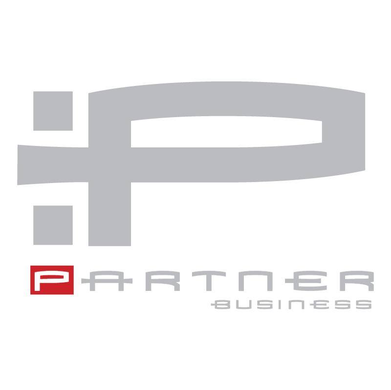 Partner Business vector