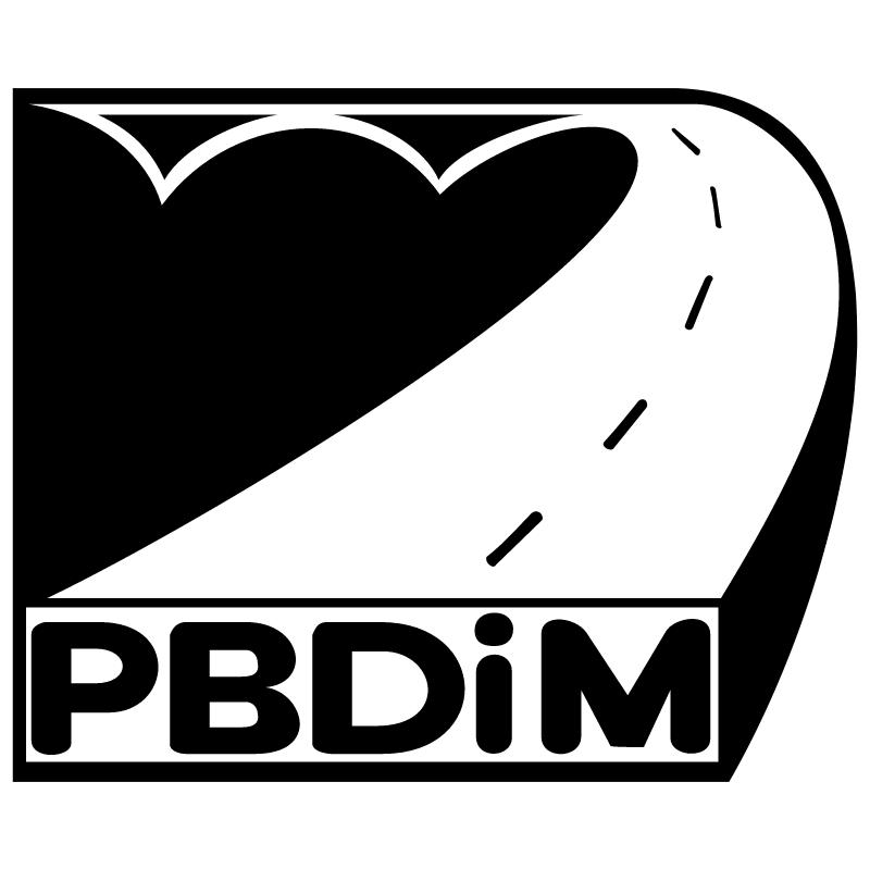 PBDiM vector