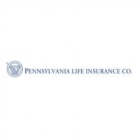 Pennsylvania Life Insurance vector