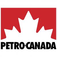 Petro Canada vector