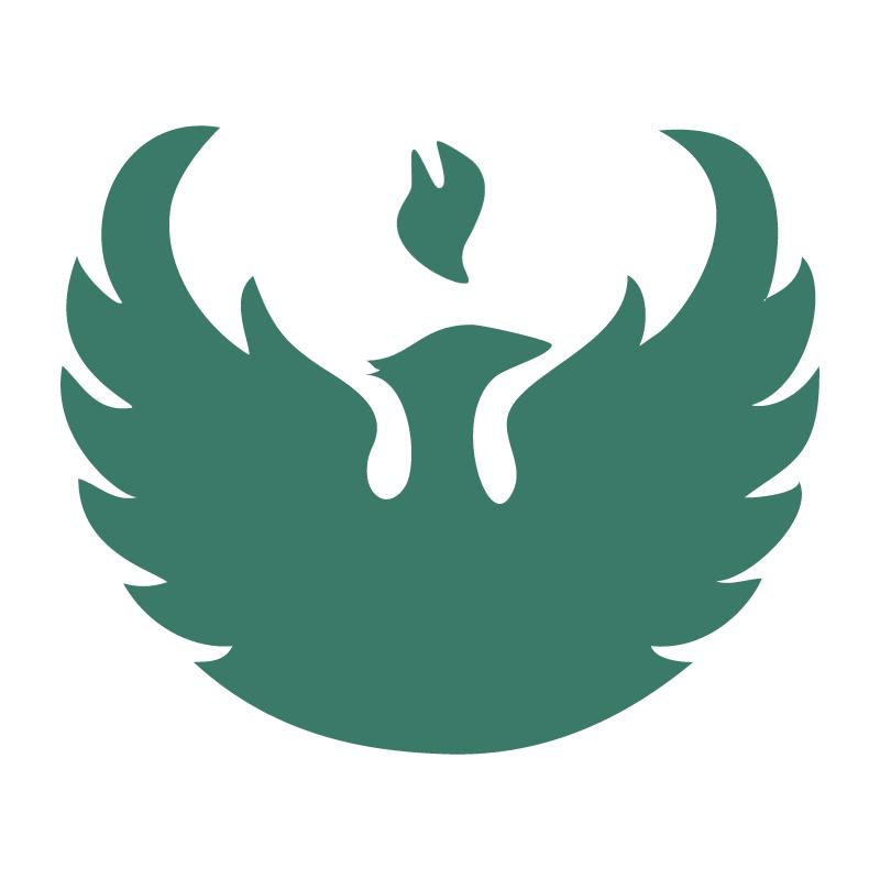 Phoenix Translation Ltd vector