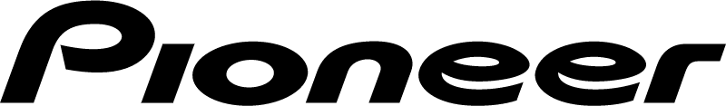Pioneer vector
