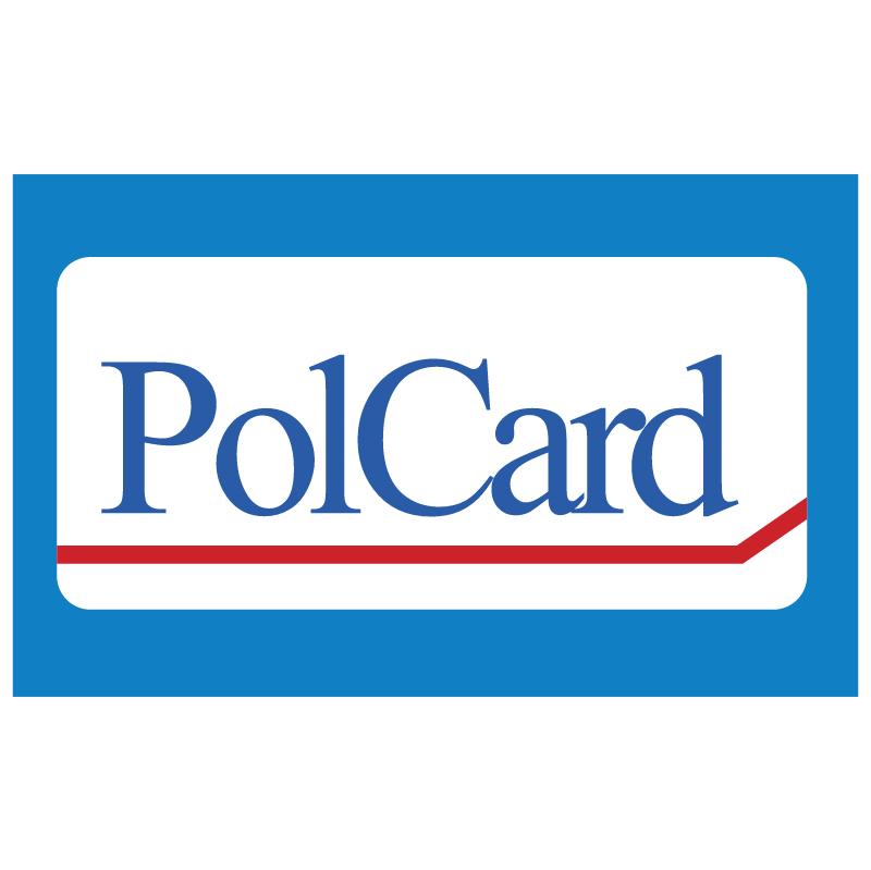 PolCard vector