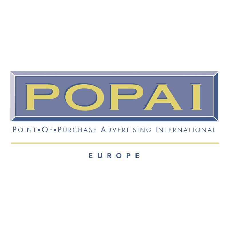 POPAI vector