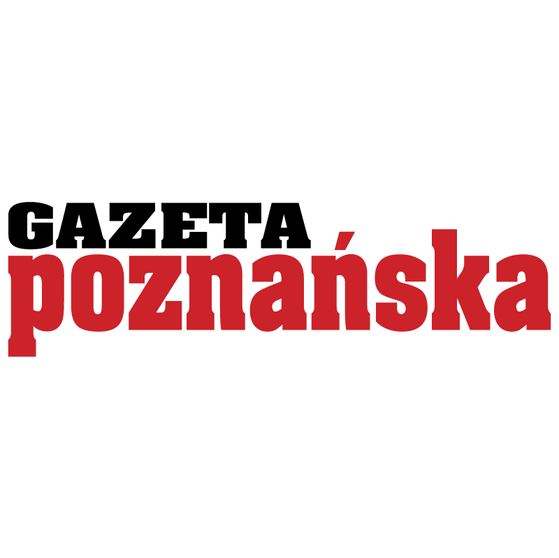 Poznanska Gazeta vector