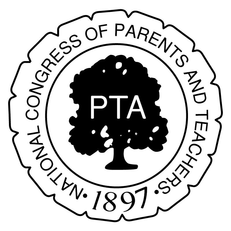 PTA vector logo