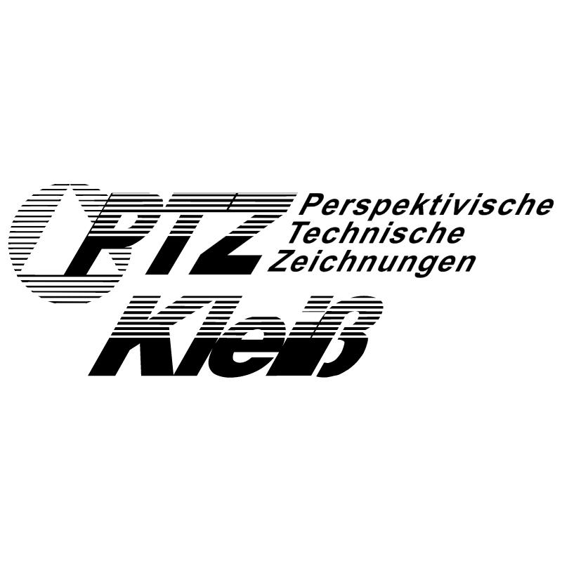 PTZ Kleib vector