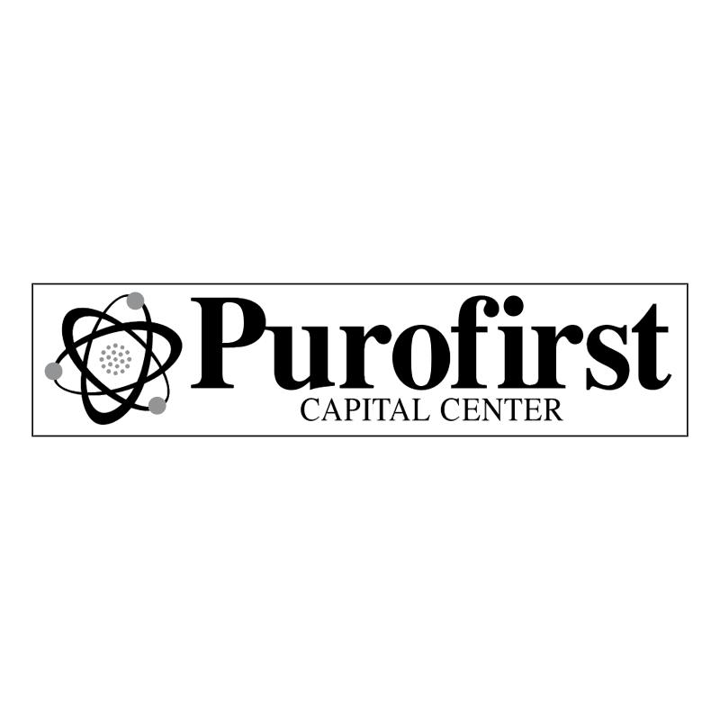 Purofirst vector